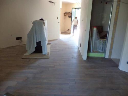 pavimentazioni e rivestimenti 18