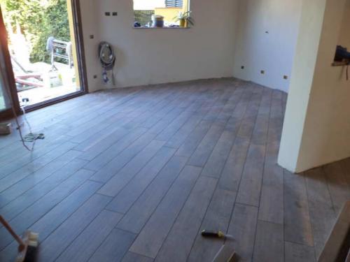 pavimentazioni e rivestimenti 19
