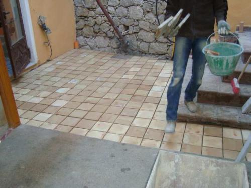pavimentazioni e rivestimenti 21