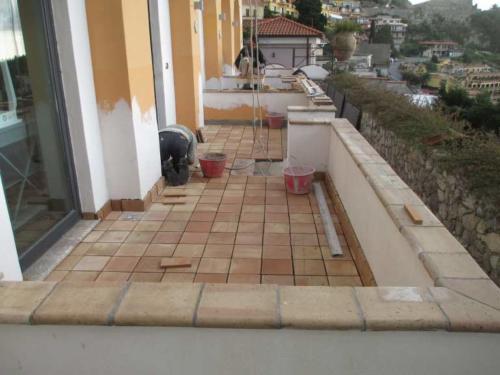 pavimentazioni e rivestimenti 22