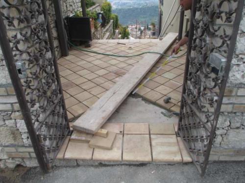 pavimentazioni e rivestimenti 23