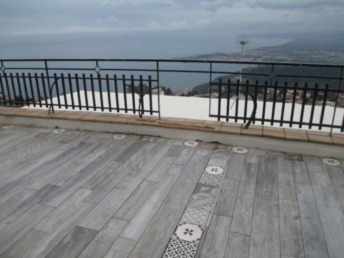 pavimentazioni e rivestimenti 24