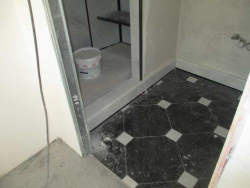 pavimentazioni e rivestimenti 25