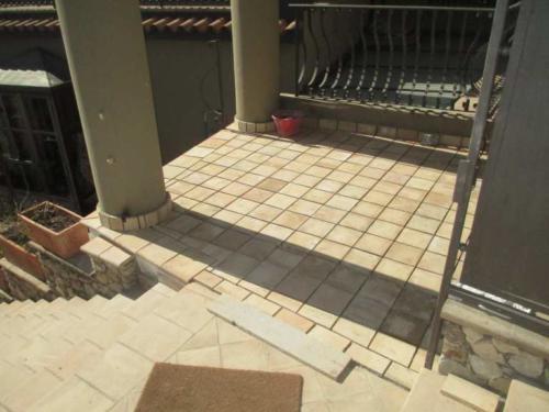 pavimentazioni e rivestimenti 27