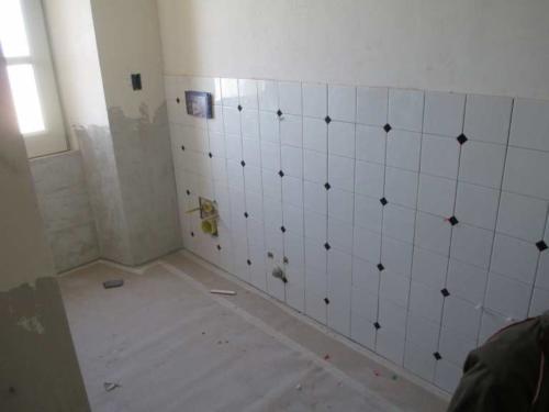 pavimentazioni e rivestimenti 28
