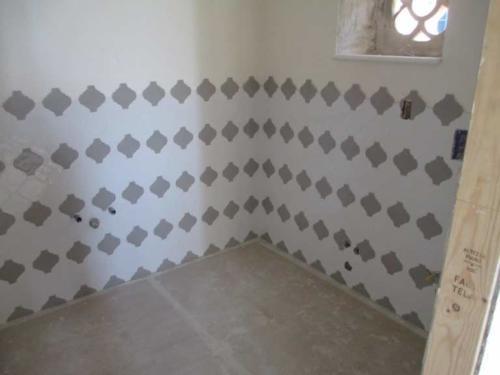 pavimentazioni e rivestimenti 29