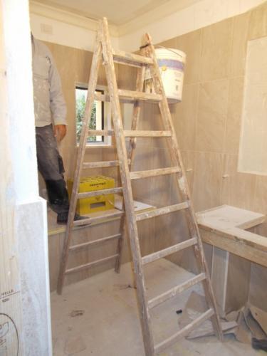pavimentazioni e rivestimenti 30