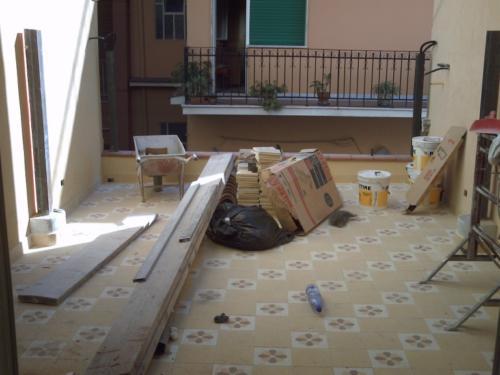 pavimentazioni e rivestimenti 31