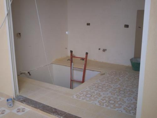 pavimentazioni e rivestimenti 32