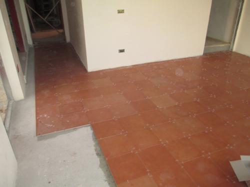 pavimentazioni e rivestimenti 33