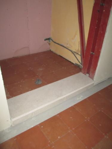 pavimentazioni e rivestimenti 34