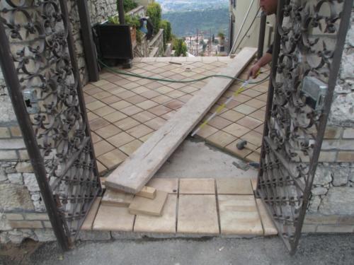 pavimentazioni e rivestimenti 38