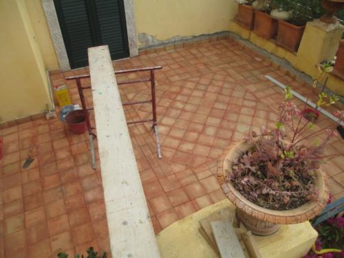 pavimentazioni e rivestimenti 39