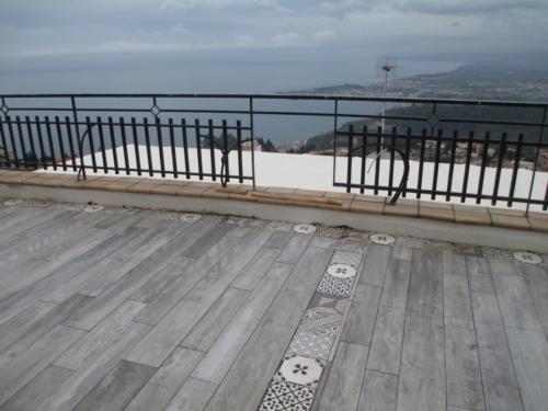 pavimentazioni e rivestimenti 40
