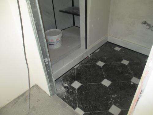 pavimentazioni e rivestimenti 42