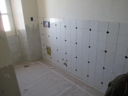 pavimentazioni e rivestimenti 48