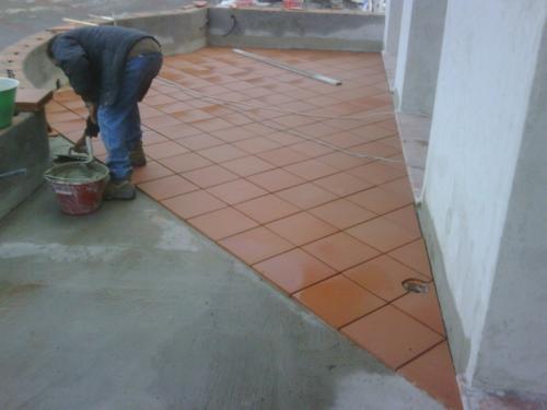 pavimentazioni e rivestimenti 51