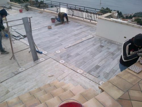 pavimentazioni e rivestimenti 52