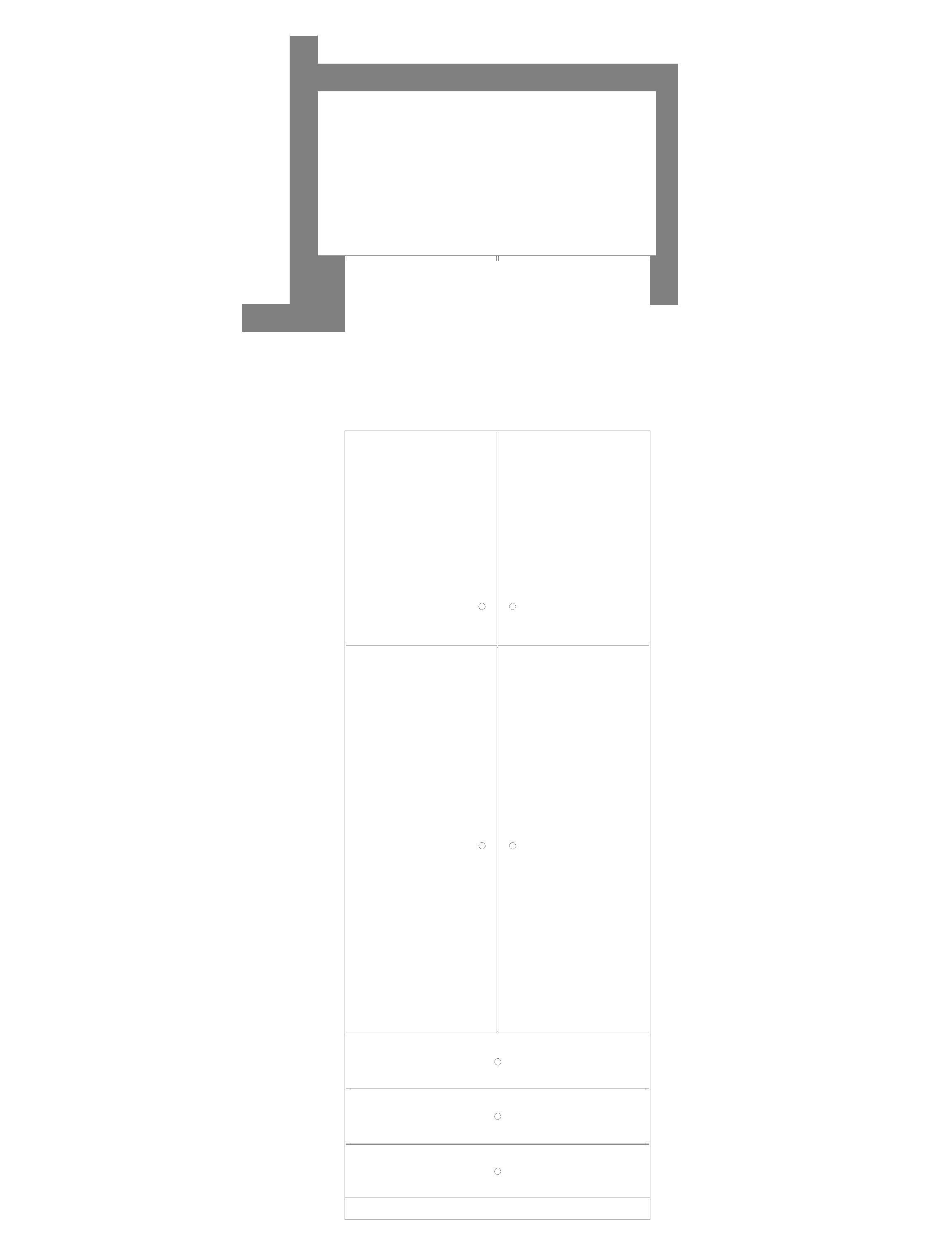 https://www.impresaserratore.it/wp-content/uploads/progetti_idee_arredi/appartamento_001/armadio_fronte_divano.jpg